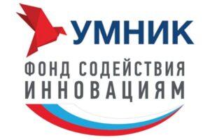 fasie_umnik_activpack.ru