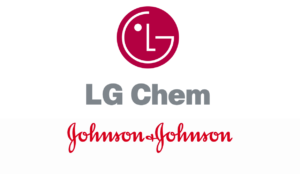 LG_jhonson_jhonson-activpack.ru