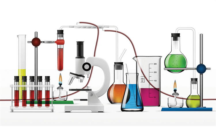 chemical researches activpack.ru