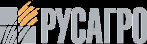 rusagro_logo_for_activpack.ru