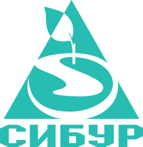 sibur_logo_activpack.ru