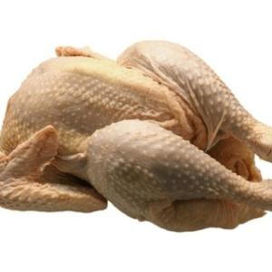 Активная антимикробная упаковка БИО ЗЕТ курица