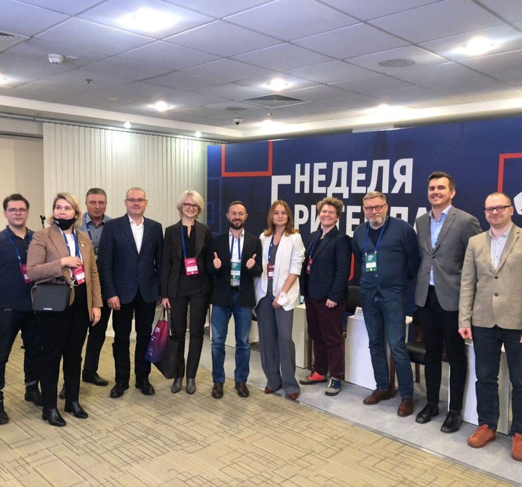 mgntech-retail2020-activpack.ru