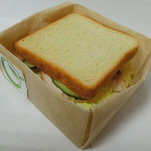 Увеличение сроков хранения готовой еды