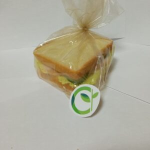 polymer-sandwich-active-pack